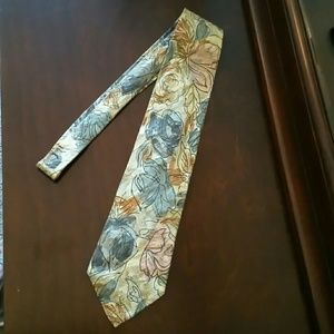 Ermenegildo Zegna Accessories - Ermenegildo Zegna  Men's Tie